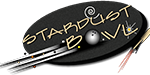 Stardust Bowl | Addison IL