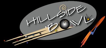 Hillside Logo