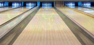 bowling-league-hillside