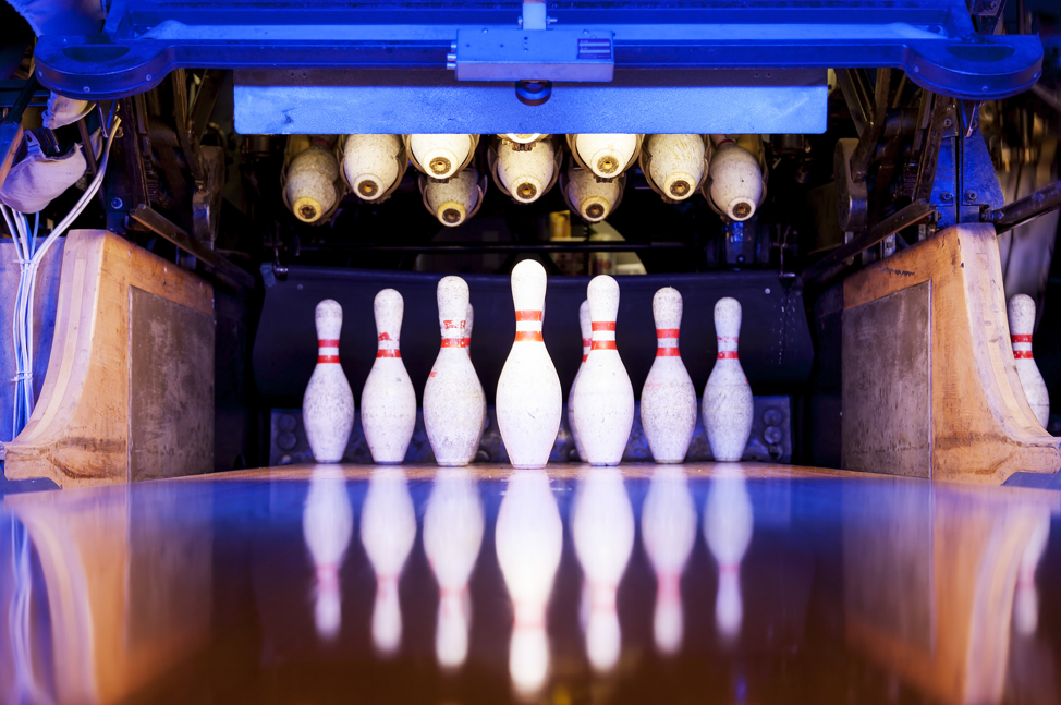 bowling-birthday-party