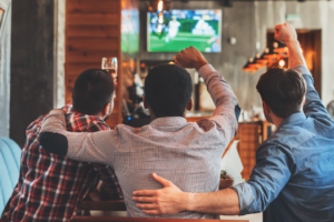 football-tv-bar-lounge